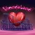 Shonda_002_bigger