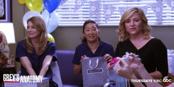 10.11. grey's anaomy cristina meredith arizona