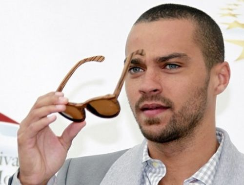 jesse-williams-16