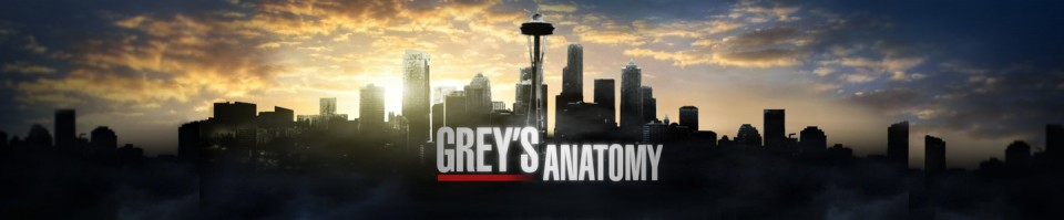 Seattle Grace Hospital