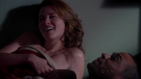Greys-Anatomy-9x06-Sex-is-better-than-Jesus