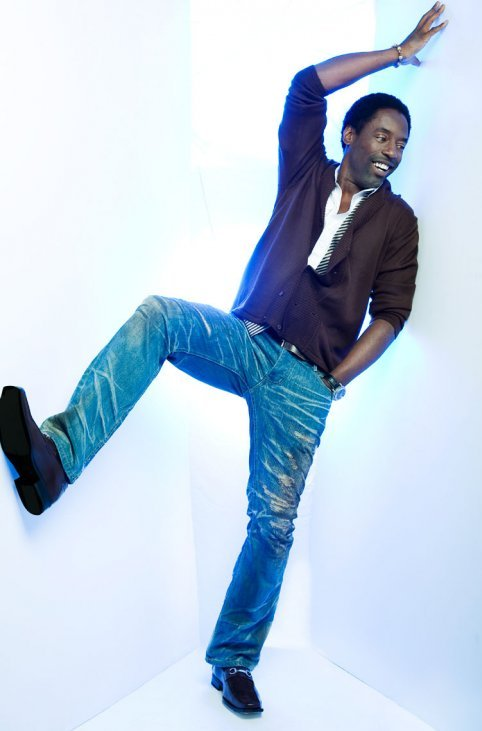 Isaiah_Washington_Photo13