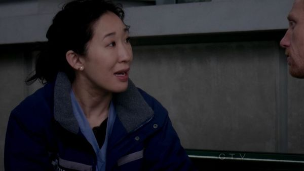Cristina-Yang-7x22-Unaccompanied-Minor-dr-cristina-yang-22374238-1280-720