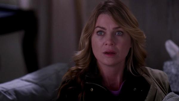 Grey-1009-Shocked-Meredith