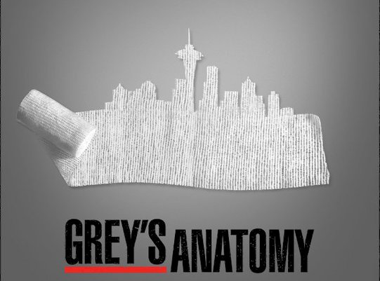 Greys-Anatomy-Season-7-Poster-1