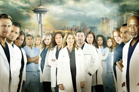 tumblr_static_tumblr_static_grey_s_anatomy_season_10_cast_photo