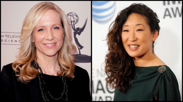betsy_beers_sandra_oh