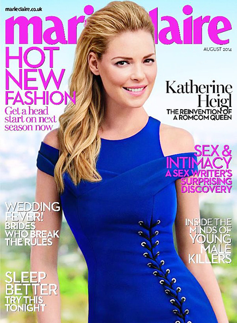 1404311827_katherine-heigl-marie-claire-lg