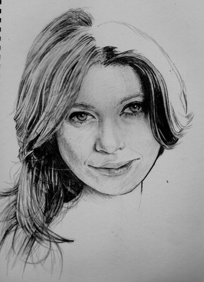 Ellen_Pompeo___WIP_1_by_evogal