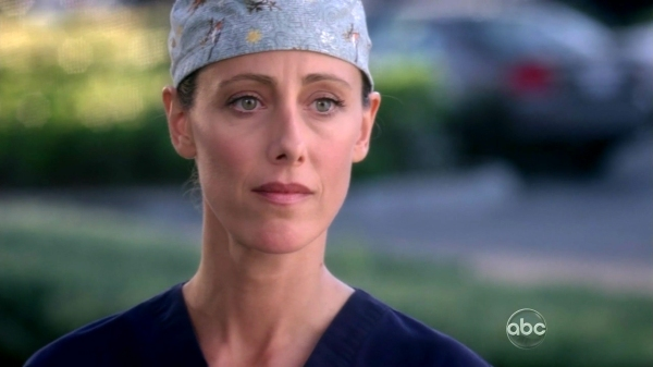Greys-Anatomy-6x24-Death-and-All-of-His-Friends-Teddy-Altman-Cap