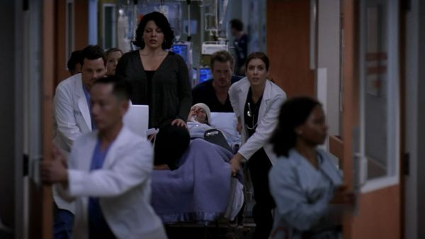 grey-s-anatomy-7x18-song-beneath-the-song-screencaps-greys-anatomy-20665978-1280-7201
