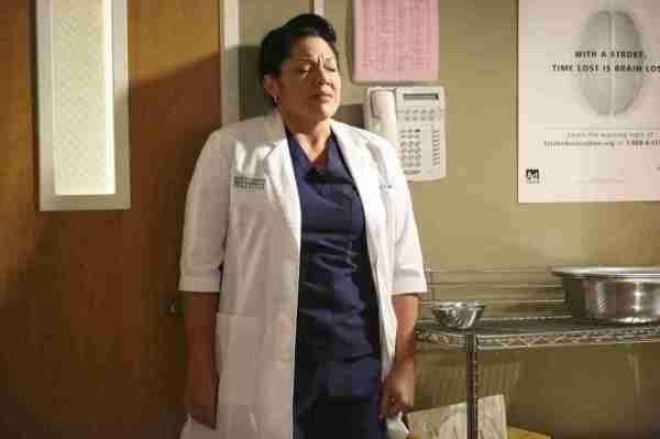 100814greysanatomyseason11episode52-1412795192