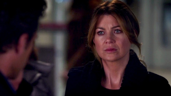 greys-anatomy-1108-poor-meredith1