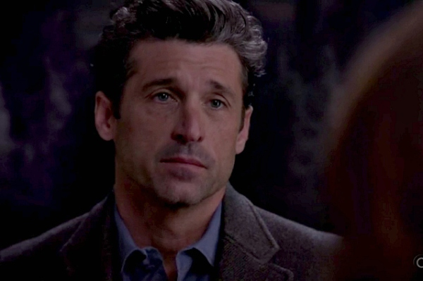 Greys-Anatomy-11x17-With-or-Without-you-Meredith-Derek-e-l-altra