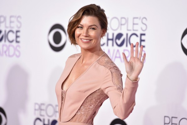 ellen-pompeo-peoples-choice-awards-2015-2