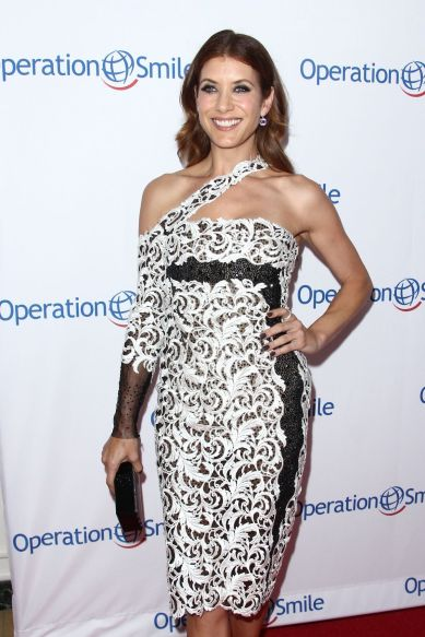 kate-walsh-at-operation-smile-2014-gala-in-beverly-hills_1