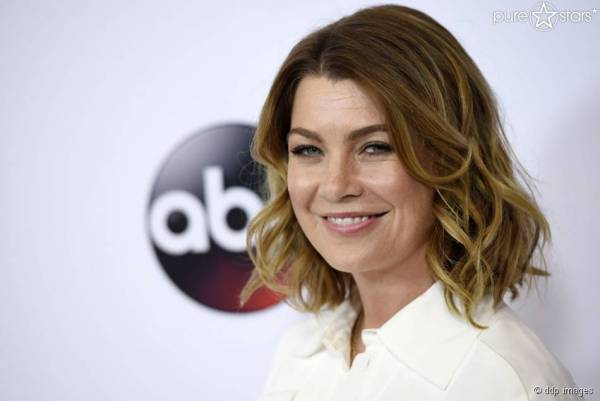1467287-ellen-pompeo-am-4-august-2015-in-950x0-2
